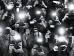 Photographerslhs